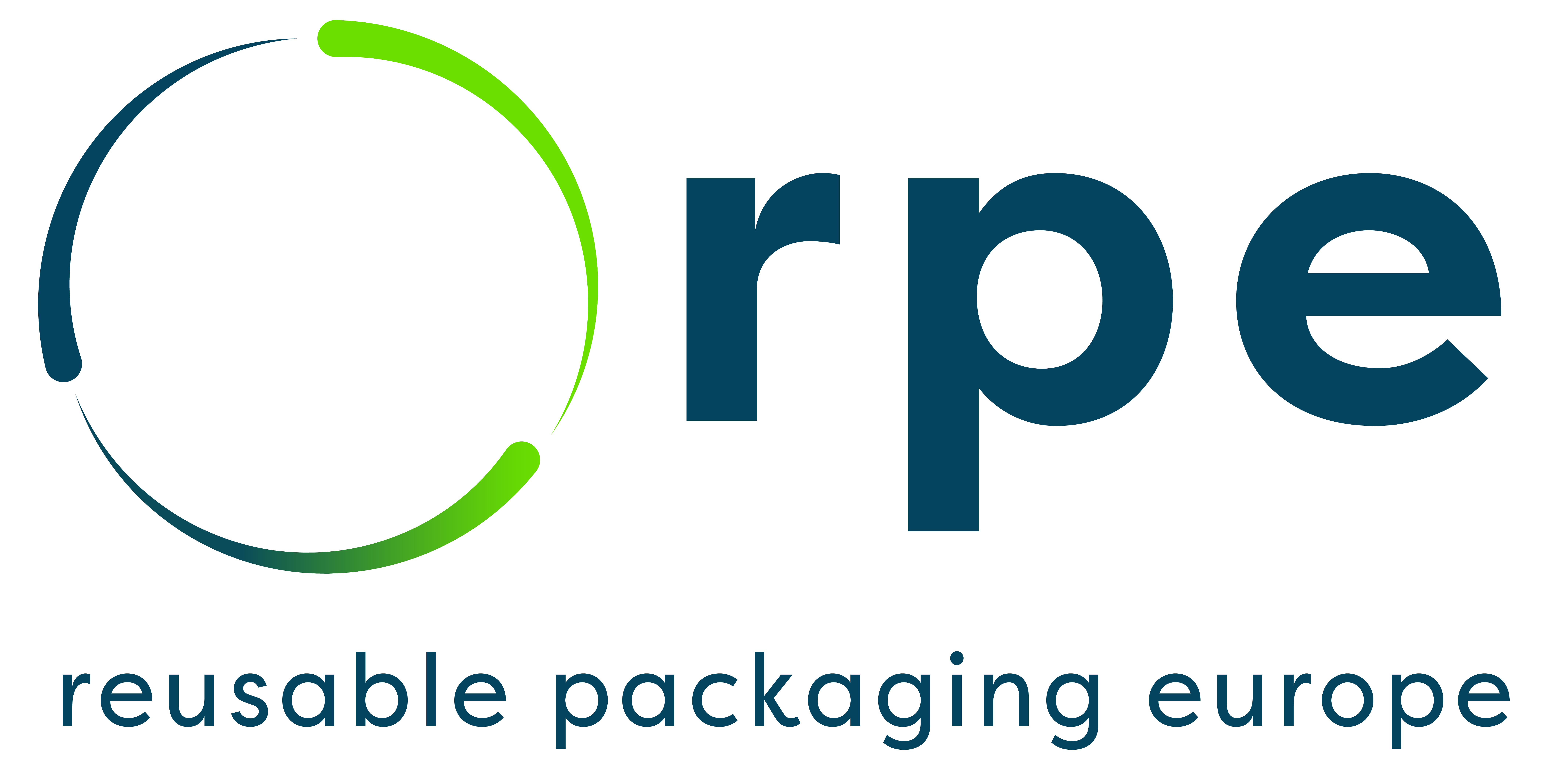 Reusable Packaging Europe